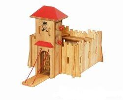 Le Wooden Toy Buy Our Unique Handmade Medium Sized